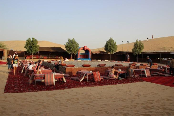 abu_desert001.jpg