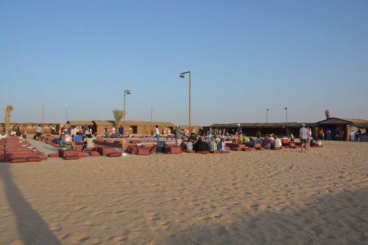 abu_desert004.jpg