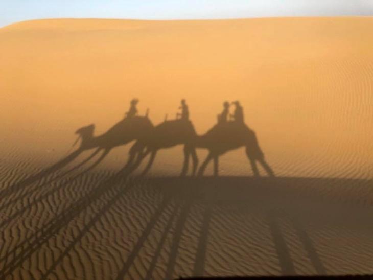 abu_desert008.jpg