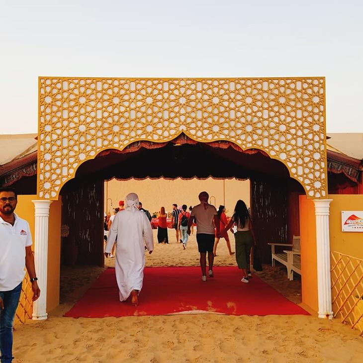 abu_desert012.jpg