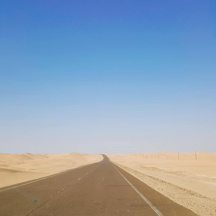 abu_desert018.jpg