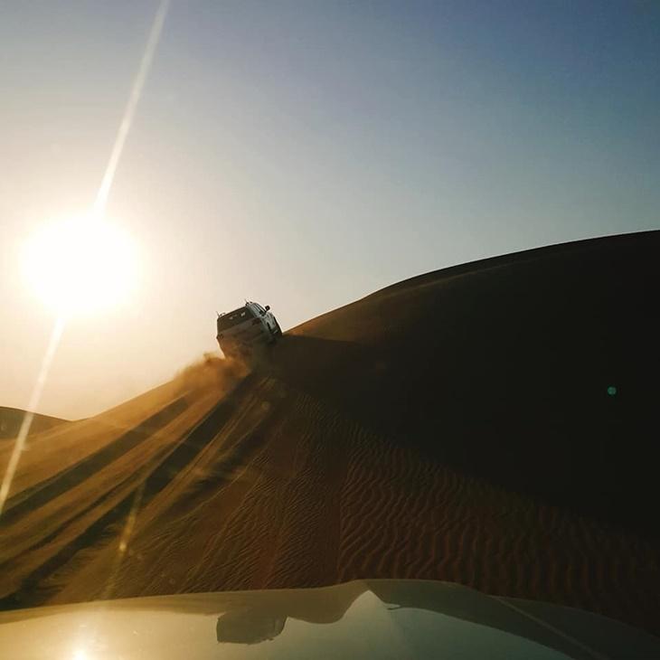 abu_desert019.jpg