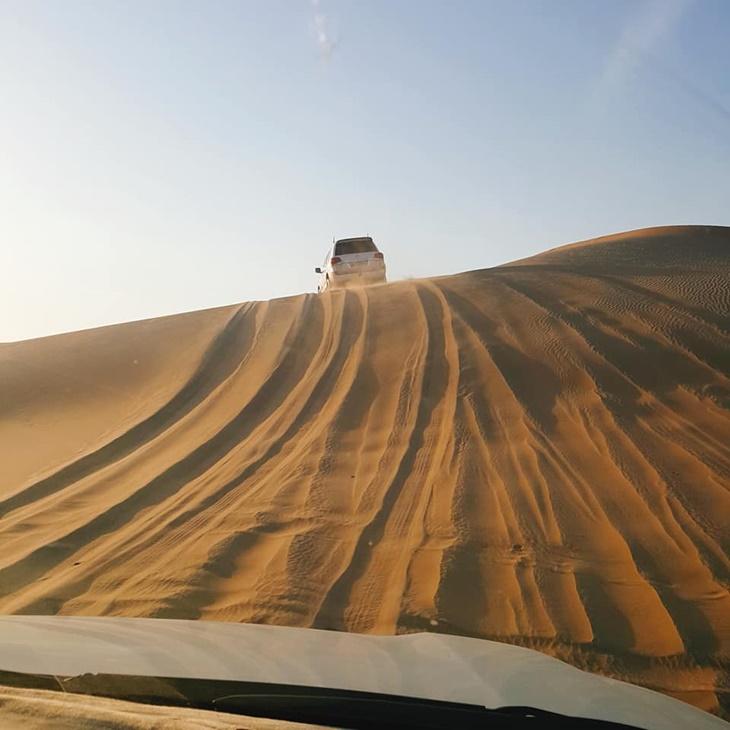 abu_desert020.jpg