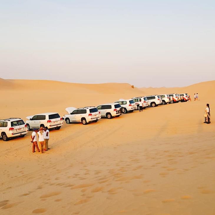 abu_desert024.jpg