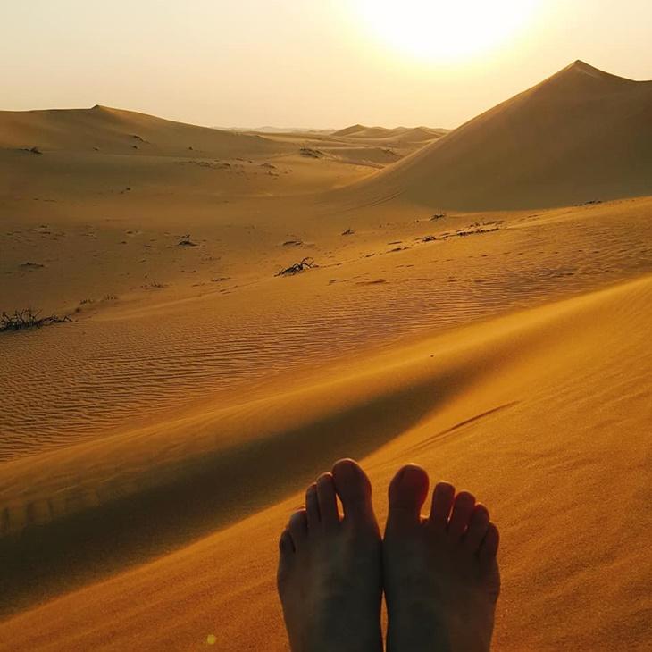 abu_desert025.jpg