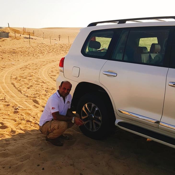 abu_desert029.jpg