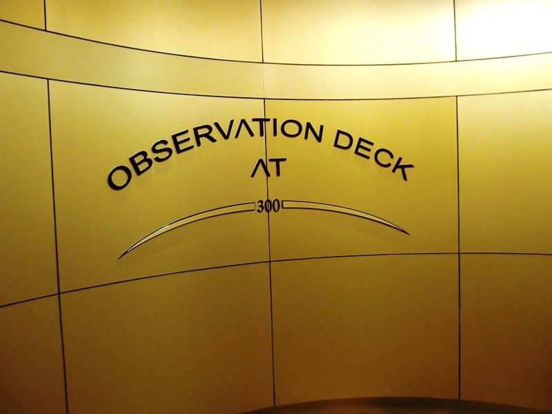observation6.jpg