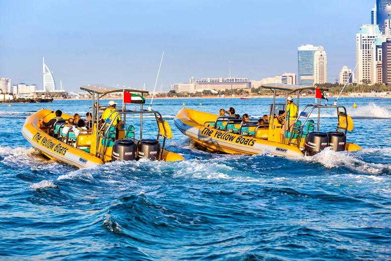 yellowboat2.jpg