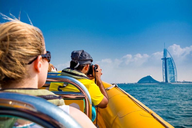 yellowboat3.jpg