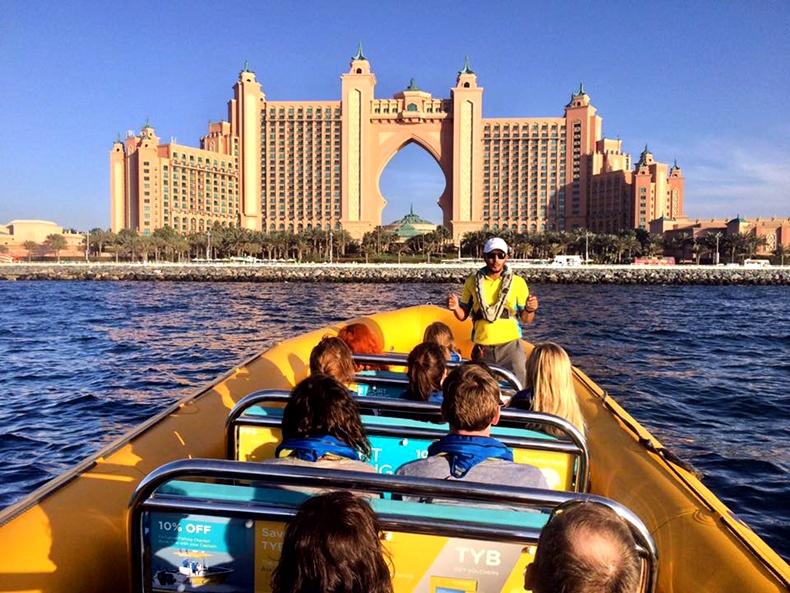 yellowboat7.jpg