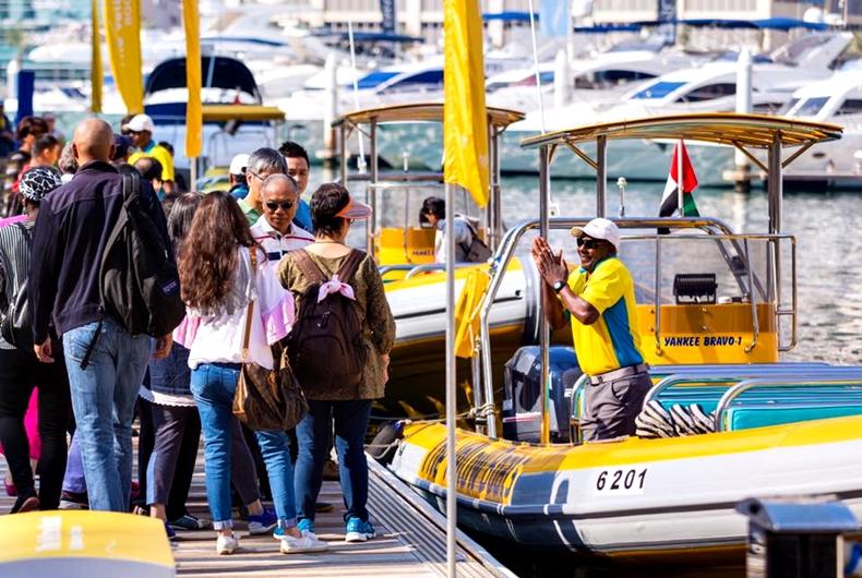yellowboat9.jpg