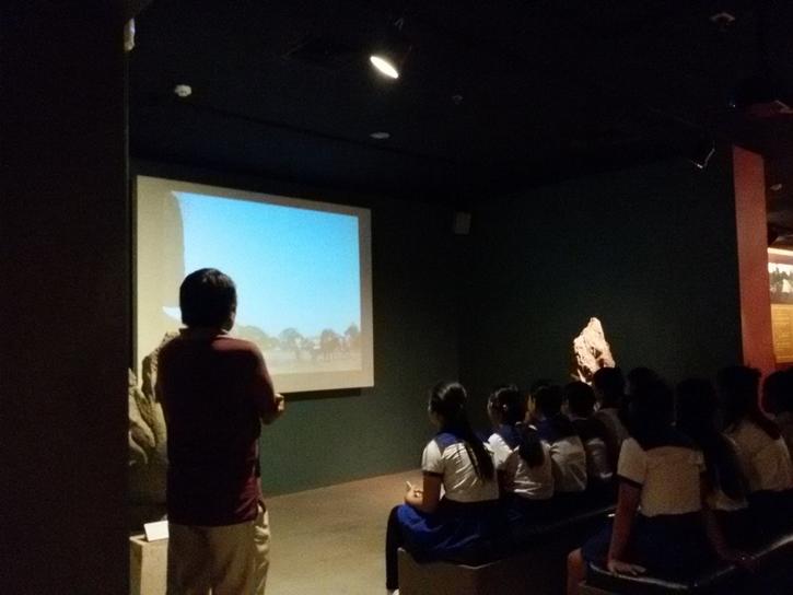 angkormuseum11.jpg