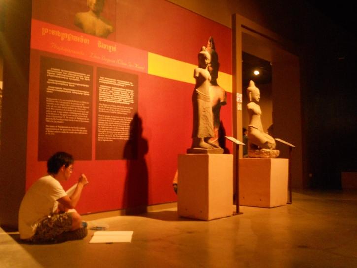 angkormuseum4.jpg