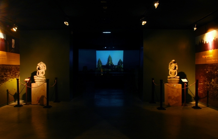 angkormuseum7.jpg
