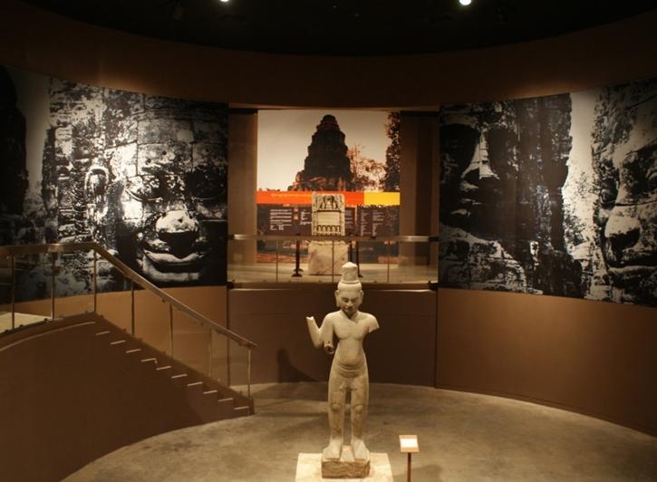 angkormuseum8.jpg