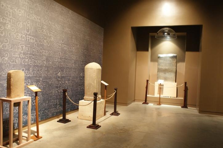 angkormuseum9.jpg