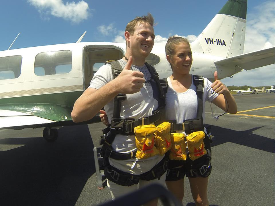 skydiving11.jpg