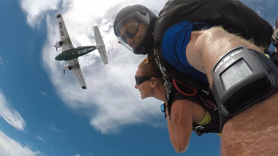 skydiving5.jpg