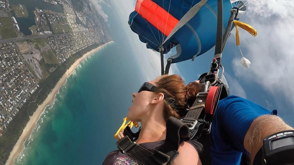 skydiving6.jpg