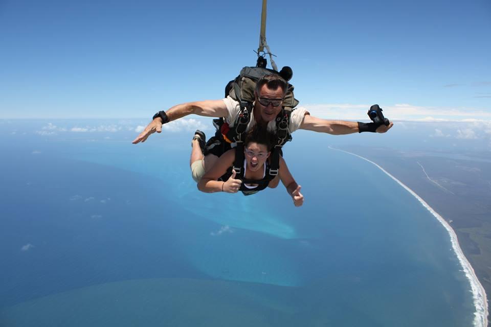 skydiving7.jpg
