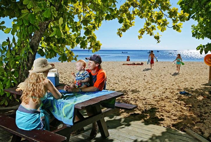 picnic-at-beach.jpg