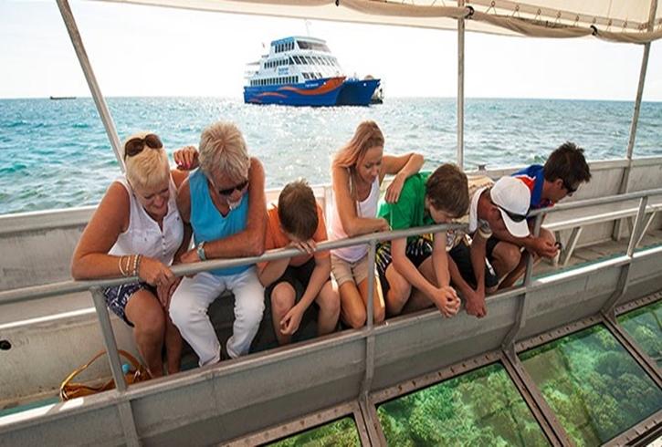 sunlover_reef_cruise_3.jpg