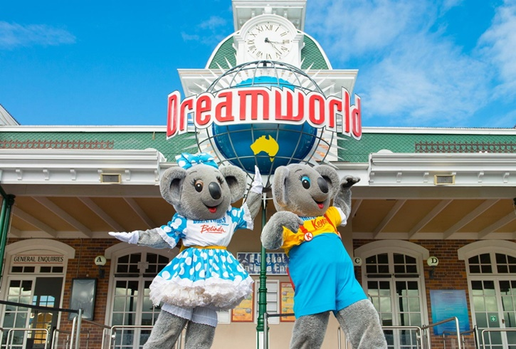 490dreamworld_10.jpg