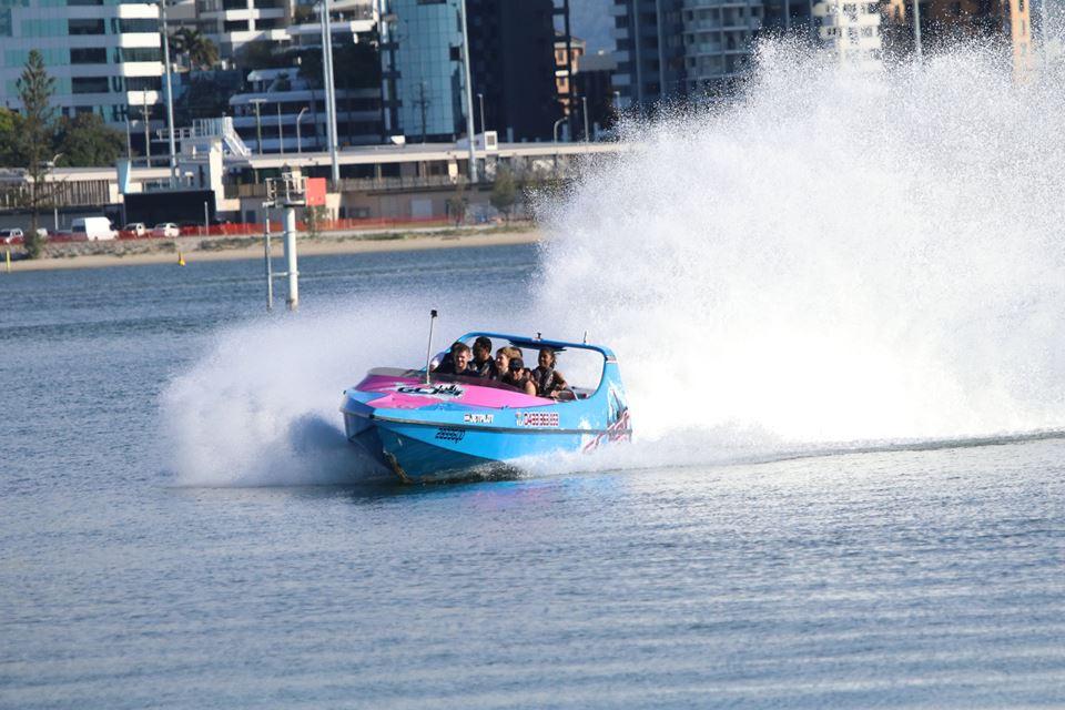 watersports14.jpg