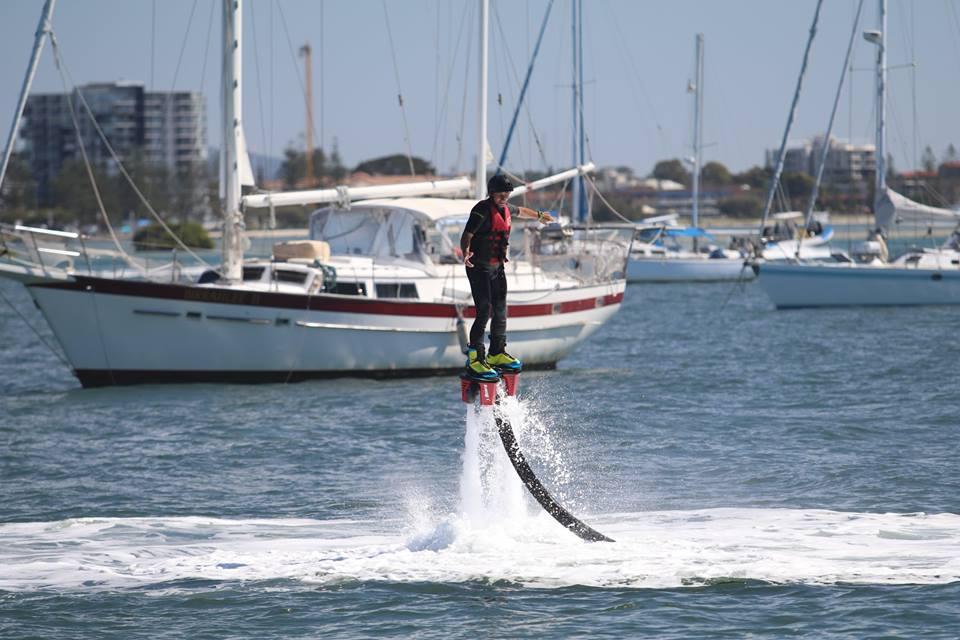 watersports17.jpg