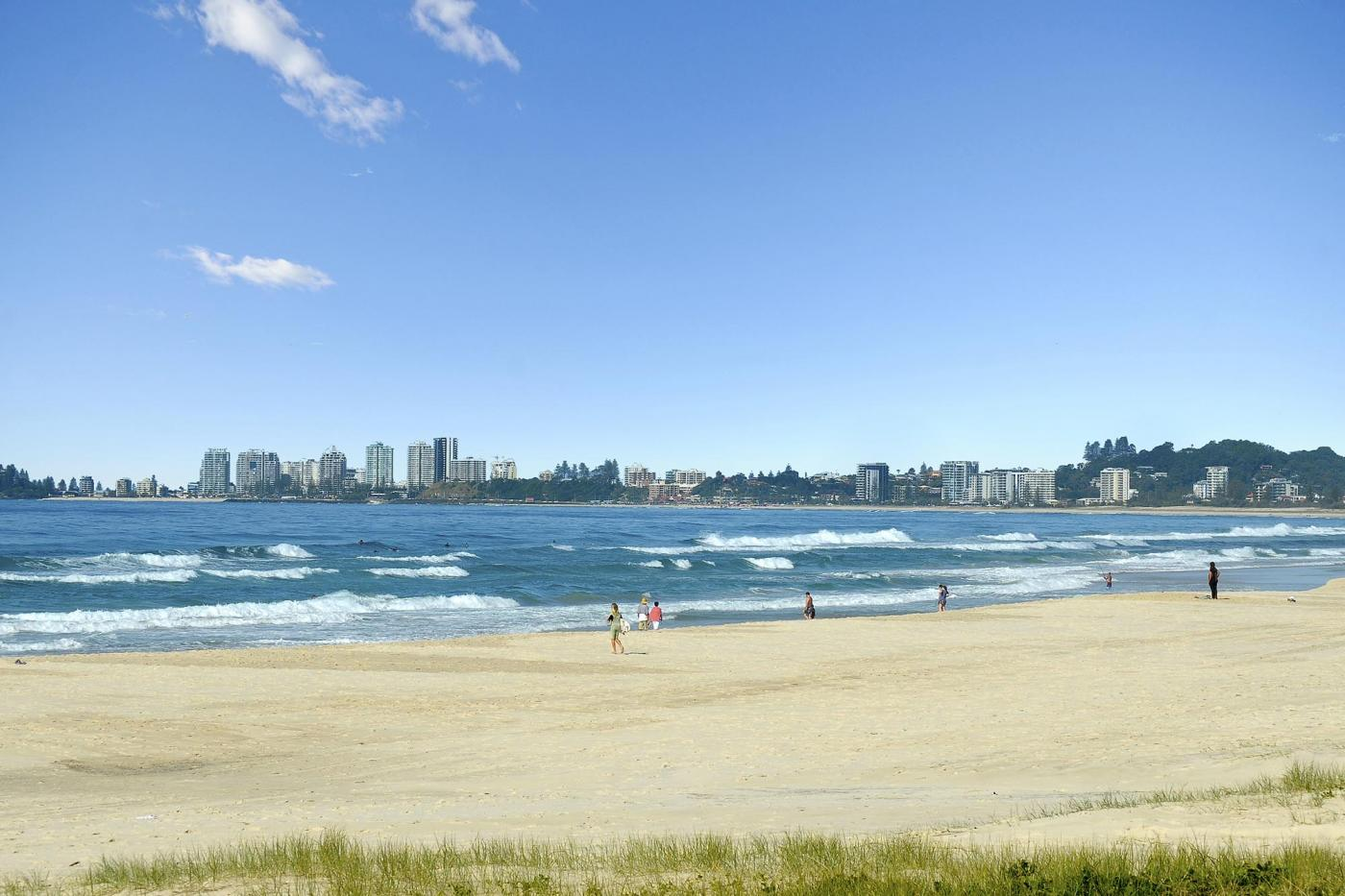 currumbinbeach2.jpg