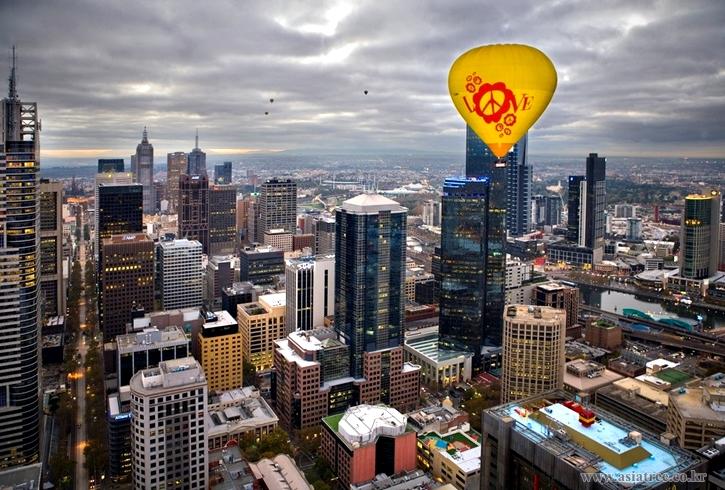 ballon7.jpg