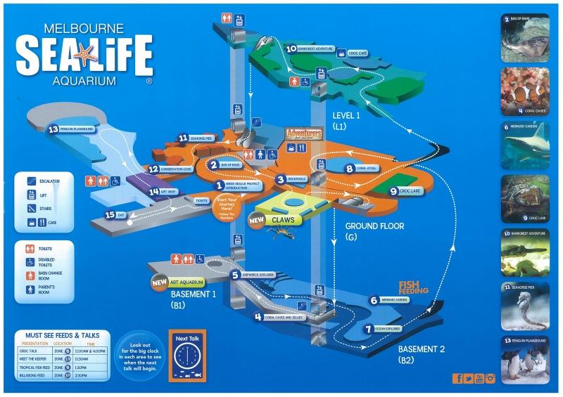 sealife_map.jpg