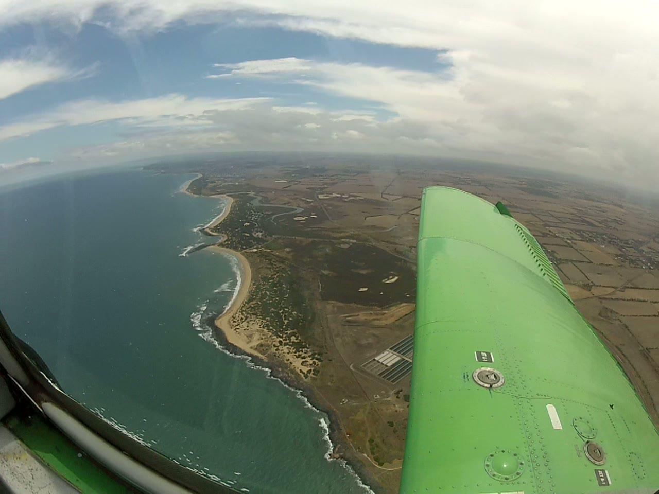 skydiveyarra1.jpg