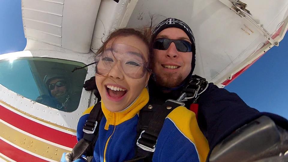 skydiveyarra10.jpg