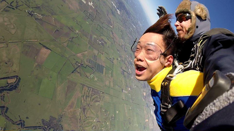 skydiveyarra11.jpg