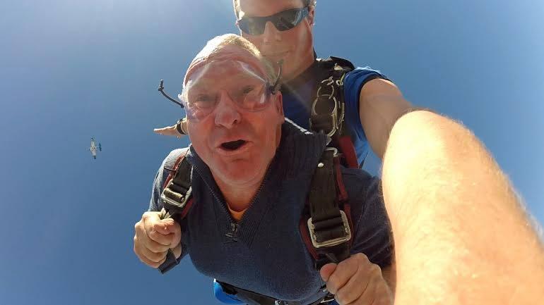 skydiveyarra12.jpg