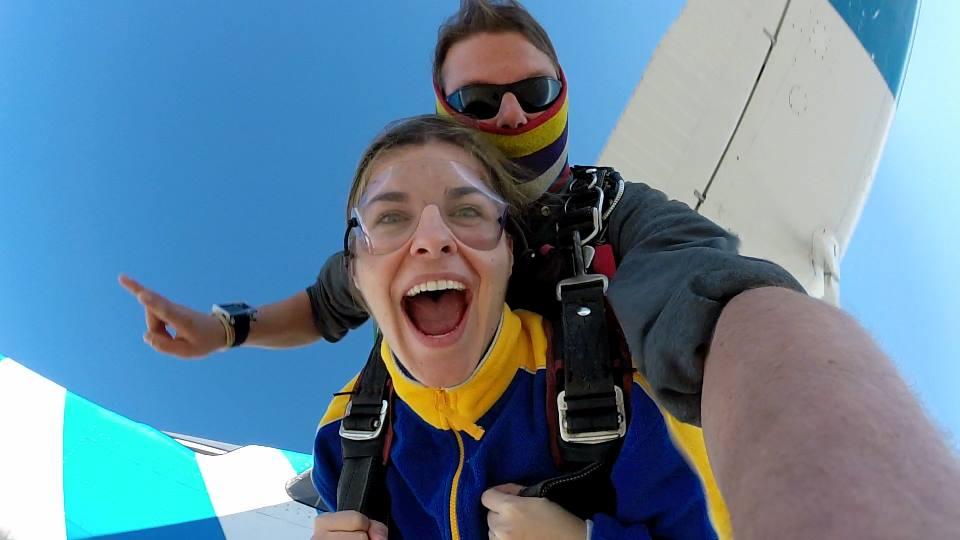 skydiveyarra13.jpg