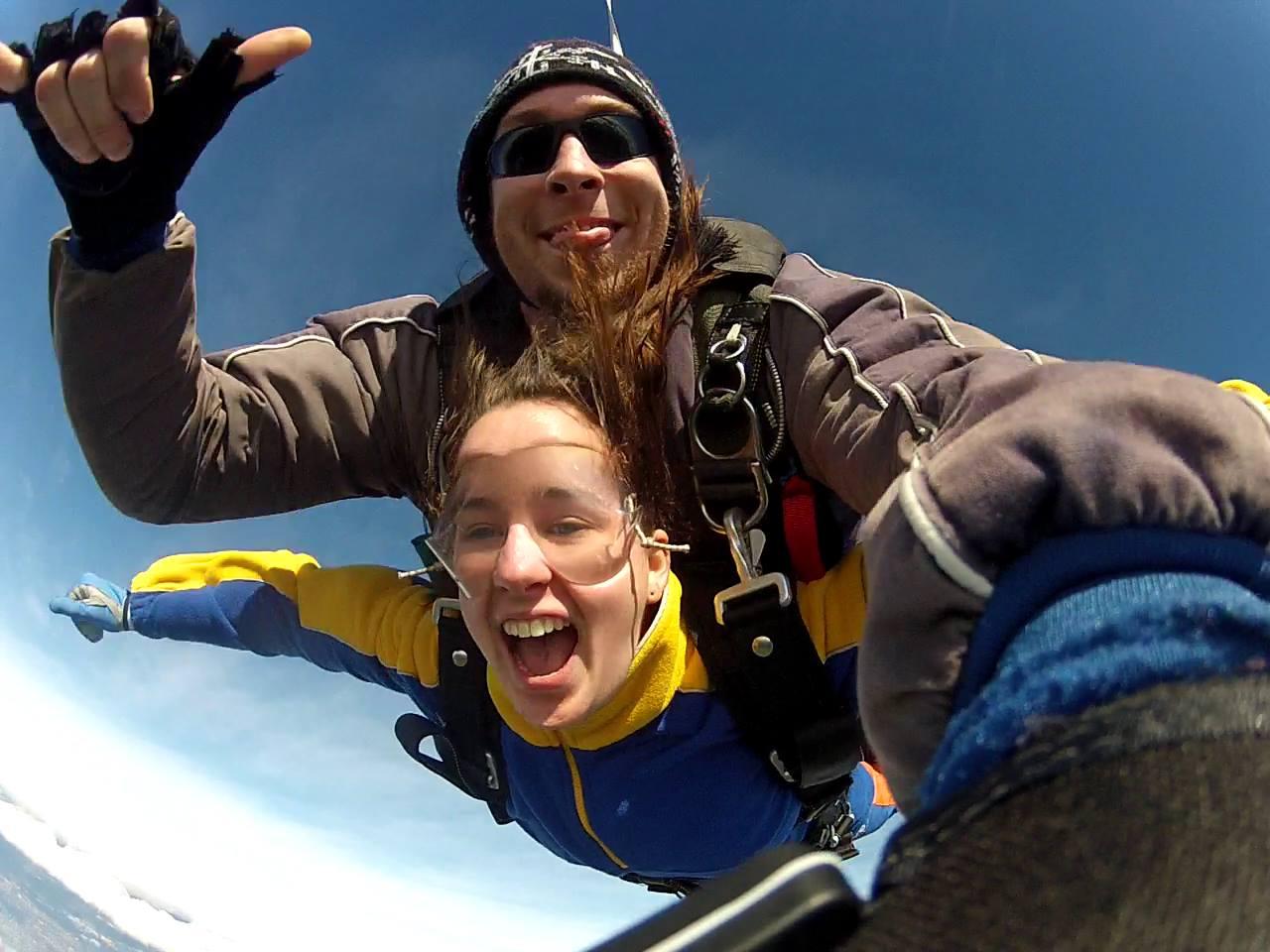 skydiveyarra15.jpg