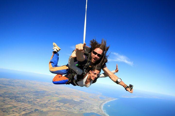 skydiveyarra2.jpg