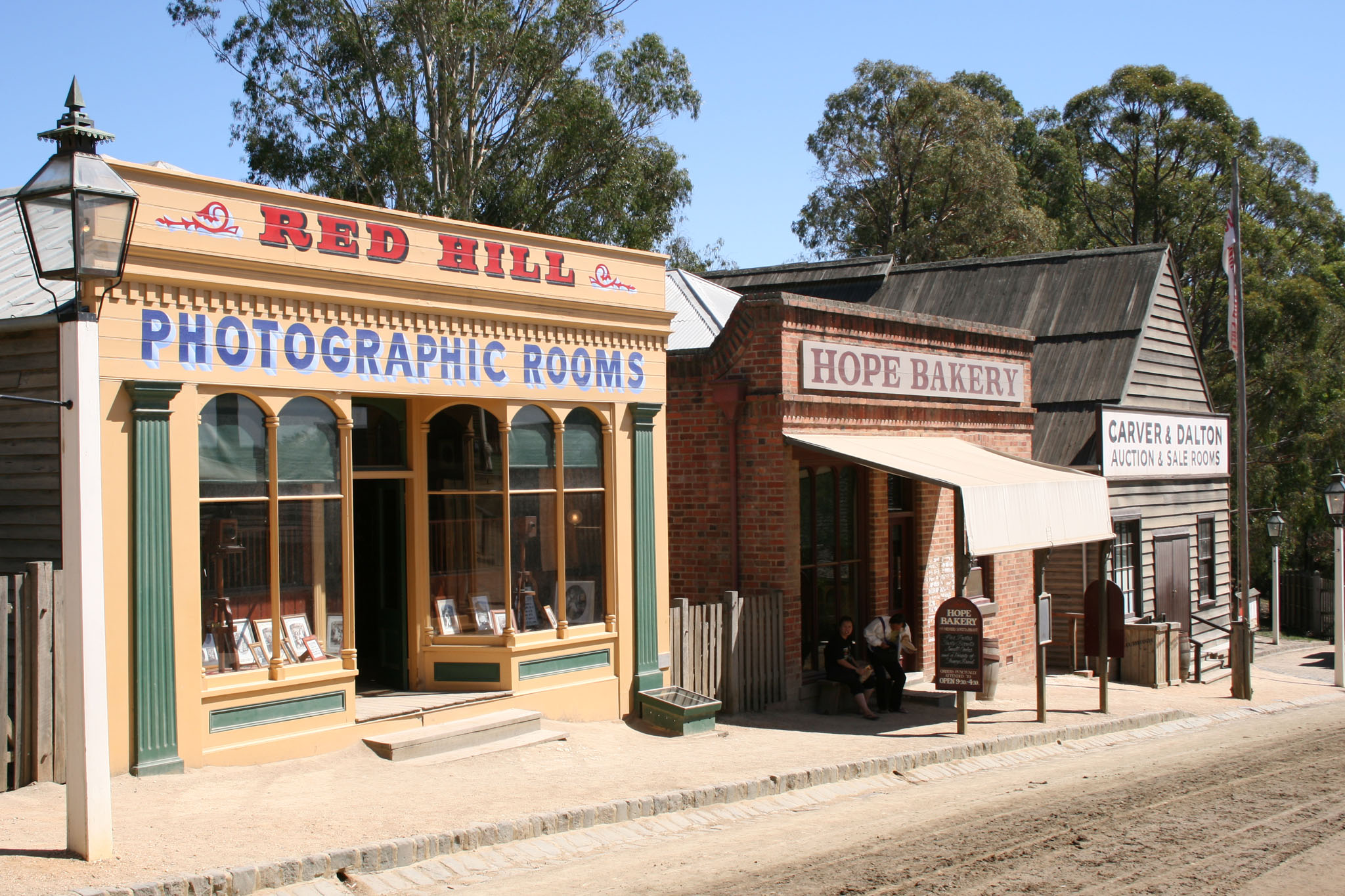sovereignhill1.jpg