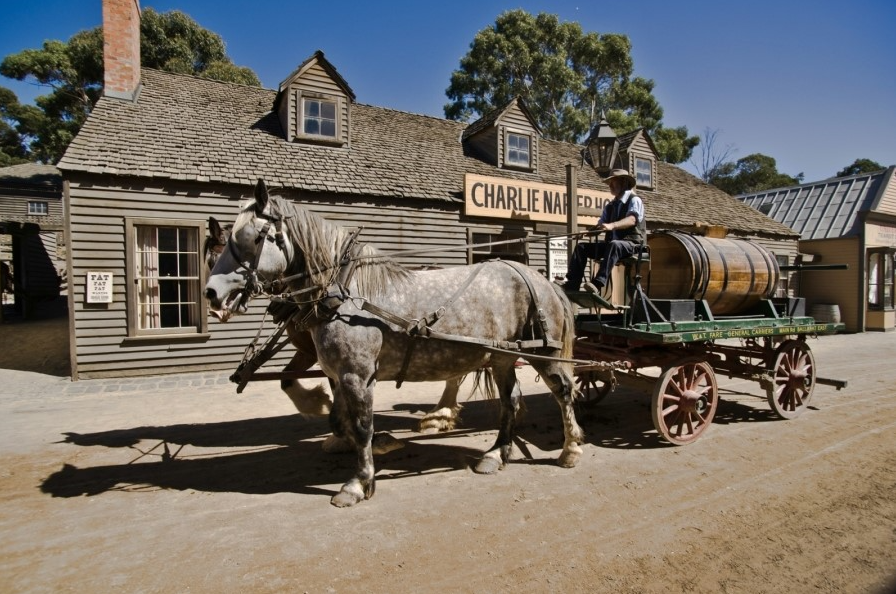 sovereignhill8.png