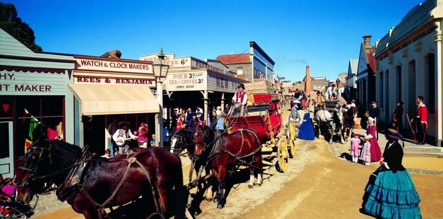 sovereignhill9.png