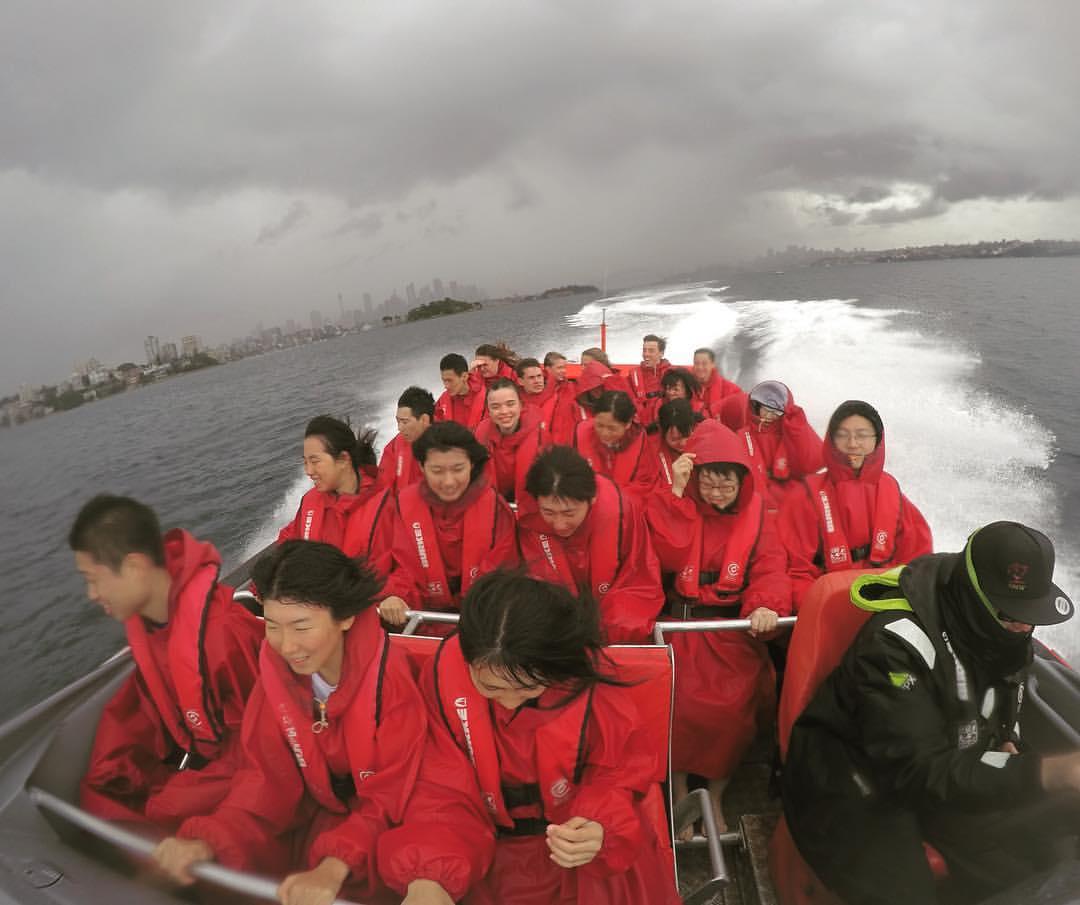 jetboat9.jpg