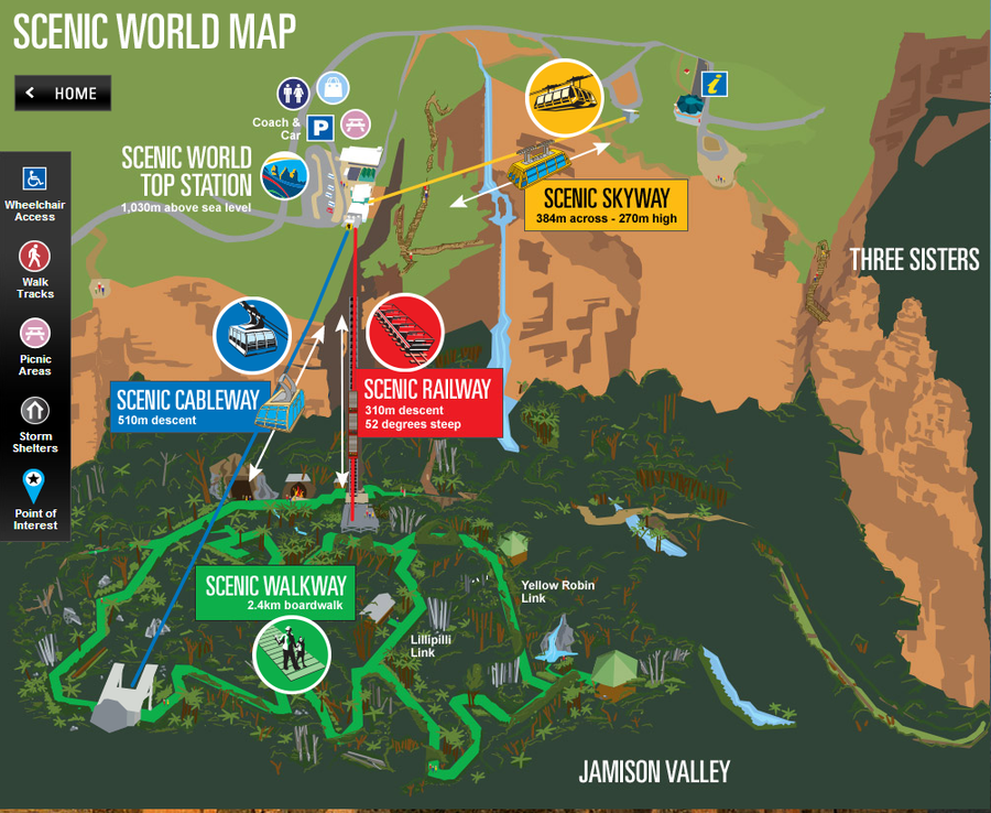 scenicworld_map.png