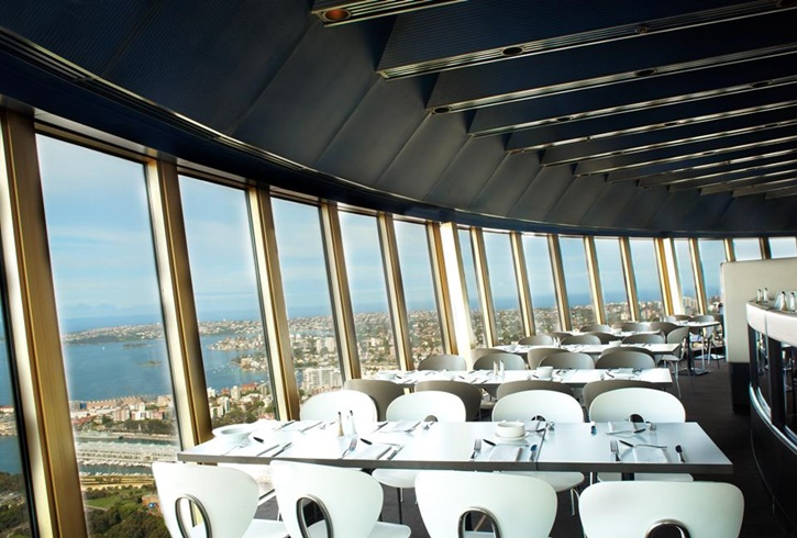 490sydney_tower_buffet_20.jpg