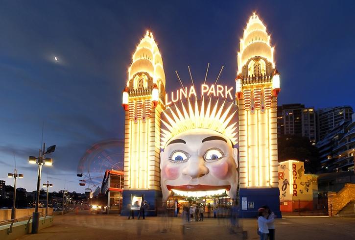 luna_park_1.jpg