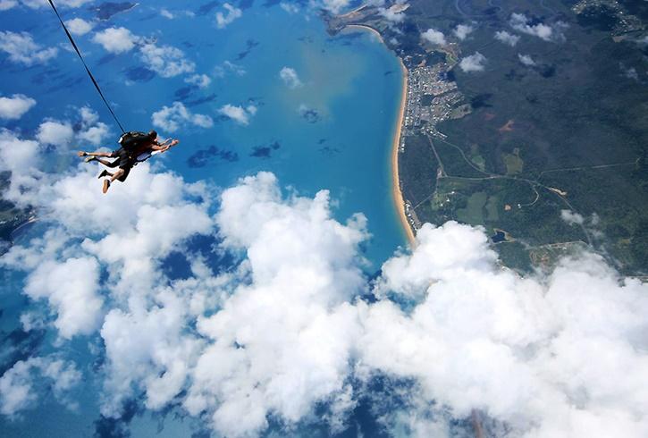 490wollongong_skydive_5.jpg