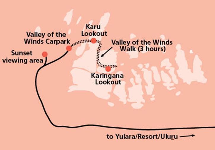 kata_valley.jpg