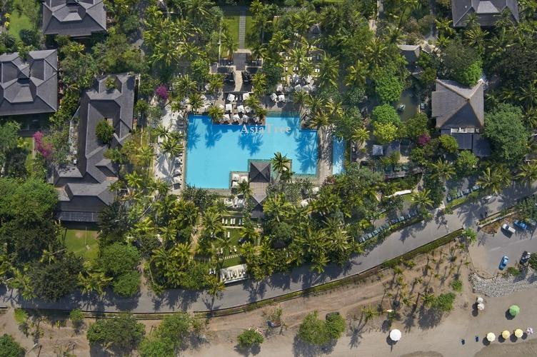 main-swimming-pool3-edited.jpg