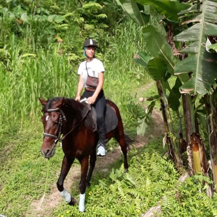 horseriding14.jpg